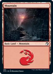 Mountain (383)
