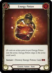 Energy Potion