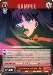 FS/S77-E042 RR Resolution to Fight, Rin