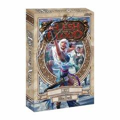 Tales of Aria: Blitz Deck - Lexi