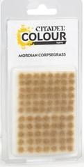 Citadel Colour Tufts: Mordian Corpsegrass
