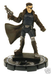 Nick Fury (051)