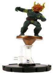 Jack O'Lantern (036)