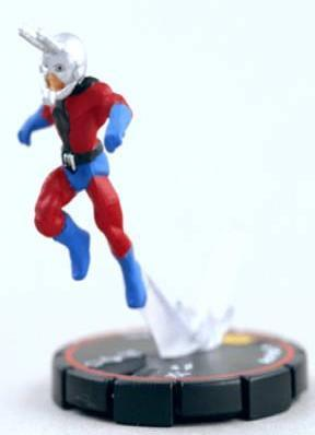 Ant-Man (051)