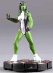 She-Hulk (055)