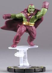 Drax the Destroyer (064)