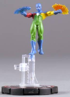 Doctor Spectrum (072)