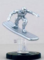 Silver Surfer (078)