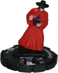 Crimson Avenger (008)
