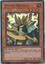 Justice Bringer - DP10-EN013 - Ultra Rare - 1st Edition