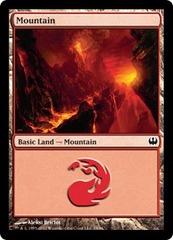 Mountain (78)