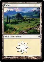 Plains (42)