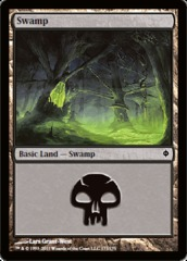 Swamp (171)
