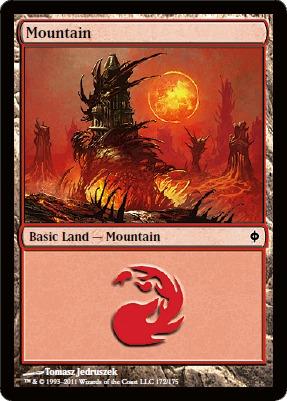 Mountain (172)
