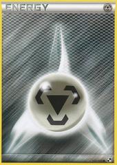 Metal Energy - 112/114 - Common