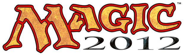 Magic 2012 Fat Pack