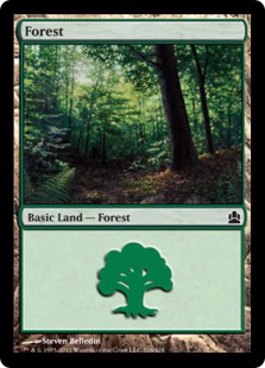 Forest (316)