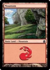 Mountain (314)
