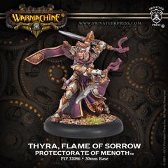 Thyra, Flame of Sorrow - pip32086