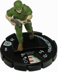 Howling Commando (002)