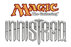 Innistrad Booster Box Case (6 boxes)