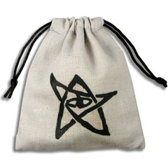 Call of Cthulhu Bag