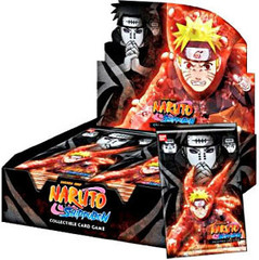 Path of Pain Booster Box