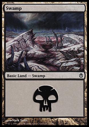 Swamp (78)