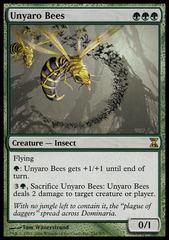 Unyaro Bees - Foil