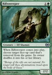 Riftsweeper - Foil