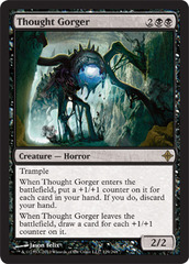 Thought Gorger - Foil