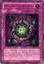 Deck Devastation Virus - FET-EN058 - Ultimate Rare - Unlimited Edition