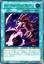 Inferno Fire Blast - SOD-EN042 - Ultimate Rare - Unlimited Edition