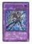 Elemental Hero Darkbright - TAEV-EN042 - Ultimate Rare - Unlimited Edition