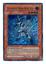Elemental Hero Neos Alius - TAEV-EN018 - Ultimate Rare - Unlimited Edition