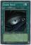 Dark Hole - SDJ-026 - Common - Unlimited Edition
