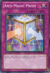Anti-Magic Prism - DREV-EN078 - Common - Unlimited Edition