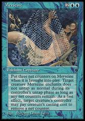 Merseine (Organ-Kean)