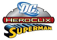 Supergirl (010r)