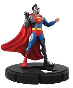 Cyborg Superman (034)
