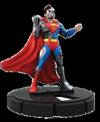 Cyborg Superman (034)