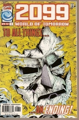 2099 World Of Tomorrow 8