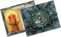 Talisman (fourth edition): Crown of Command