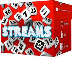 Streams