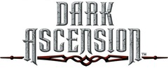 All 5 Dark Ascension Intro Packs