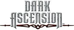 All 5 Dark Ascension Intro Packs