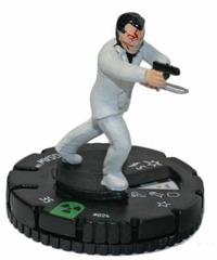 Jigsaw (024)