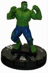 Hulk (201) #201