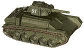 T-70 Model 1942