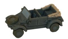 Kubelwagen V